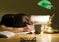 Day-vs-Night-studies